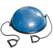 Tunturi Balance Trainer Incl Tubings