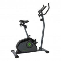 Tunturi B40 Cardio Fit Low Instep Bike