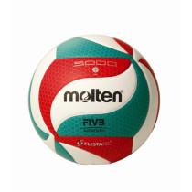Molten 5M5000 Volleyball