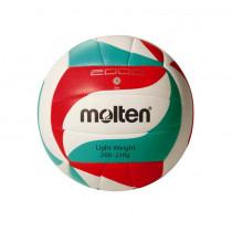 Molten 5M2000-L Volleyball