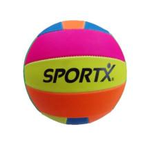 Sportx Volleybal Multi