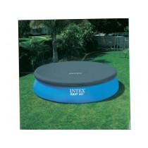 Intex Easy Set Zwembad Hoes 305