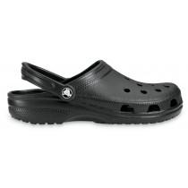 Crocs Classic Clog - Zwart