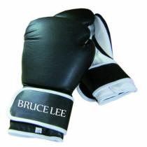 Bruce Lee Allround Bokshandschoenen