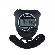 Tunturi Stopwatch - Grote Display