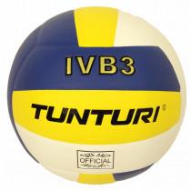 Tunturi IVB3 Volleybal - Size 5