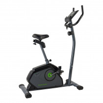 Tunturi B40 Cardio Fit Low Instep Bike