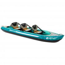 Sevylor Alameda Opblaasbare Kayak - 3p