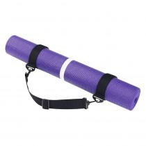 Rucanor Yoga mat - Paars