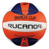 Rucanor Beach Cup volleybal - Oranje