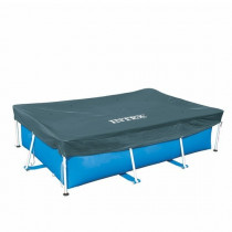 Intex Swimming Pool Cover 300 x 200 cm