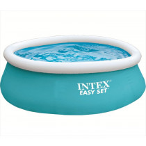 Intex Easy Set Pool 183 x 52 cm