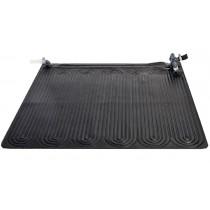 Intex Solarmat Pool Heating