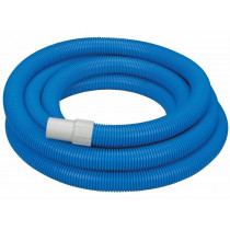 Intex Deluxe Pool Hose