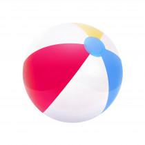 Bestway Beach Ball 51 cm