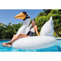 Intex Mega Inflatable Swan