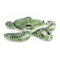 Intex Opblaasbare Turtle