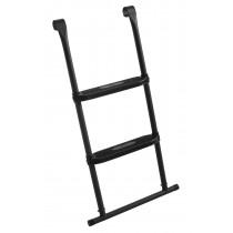 Salta Trampoline Ladder met 2 tredes 82 x 52 cm