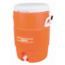 Igloo Koeltank Seat Top 18 liter (5 Gallon)