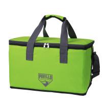 Bestway Quellor Thermal Bag - 25 L