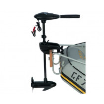 Intex Electric Outboard Motor