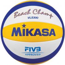 Mikasa P.VLS300 Beachvolleybal maat 5