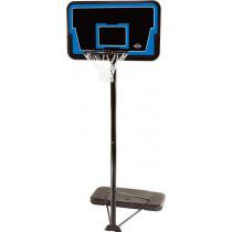 Basketball Draagbare Buzzbeater