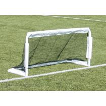 Buffalo Euro Cup Goal