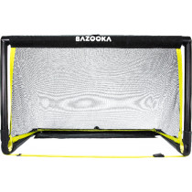 Bazooka Vouwbaar Goal - 120 x 70 cm