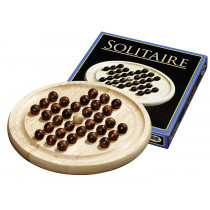 Philos Solitair Small