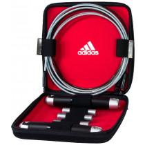 Adidas Springtouw Set