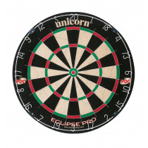 Unicorn Dartbord Eclipse Pro