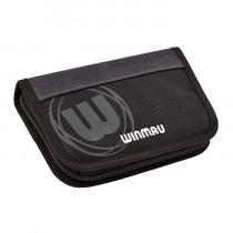 Winmau Urban-Pro Darts Case