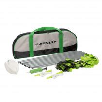 Dunlop Volleybal Set