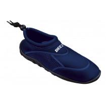 Beco Surf- Zwemschoen Neopreen - Donker Blauw