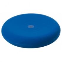 Togu Dynair Bal Kussen 33cm - Blauw
