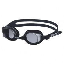 Beco Macao Training Zwembril - Zwart