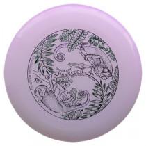 Discraft Ultra Star Frisbee - Lila