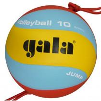Gala Jump Trainingsbal - Jeugd