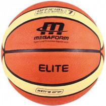 Megaform Elite Basketbal