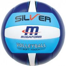 Megaform Silver Volleybal