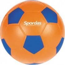 Voetbal Schuim 12cm Junior