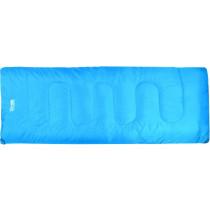Mundo SleepPlus - Turquoise