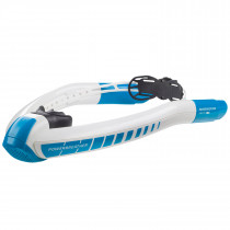 AMEO Powerbreather SPORT Edition - Snorkel 2.0