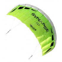 Prism Synapse 140 Stuntvlieger - Cilantro