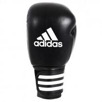 Adidas Peformer Training Bokshandschoen