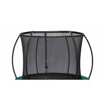 Etan Inground Hi-Flyer Trampoline Safety Enclosure - Ø 8 ft / 250 cm