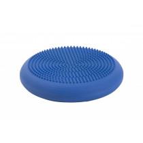 Togu Dynair Balkussen Senso XL 36 cm - Blauw