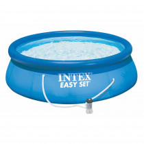 Intex Easy Set Zwembad