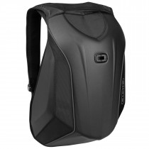 Ogio No Drag Mach 3 Rugzak - Black Stealth